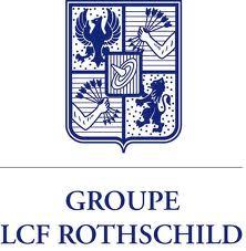 La banque Rothschild, un ennemi qui nous veut du bien ?
