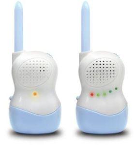 ΑΚΤΙΝΟΒΟΛΙΑ: Συσκευές που μας ''σκοτώνουν' καθημερινά Wireless-baby-phone-ld007-p6-2-893420