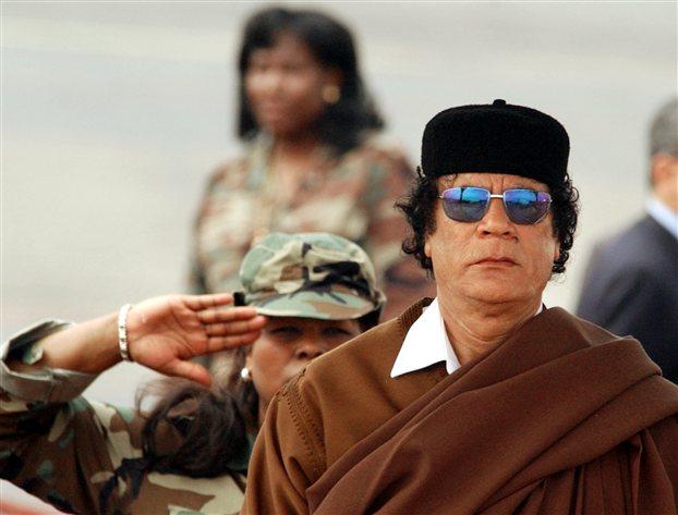 kantafi1 Γιατί διαλύεται η Λιβύη; (Η άλλη άποψη)   Στη Λιβύη ζούν λιγότεροι άνθρωποι κάτω από το όριο της φτώχειας από ότι στην Ολλανδία...