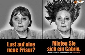 https://alithinapsemata.files.wordpress.com/2011/07/sixt_merkel_x_hm.jpg?w=300